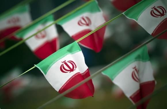 Fransız şirketler İran pazarına geri dönmek istiyor