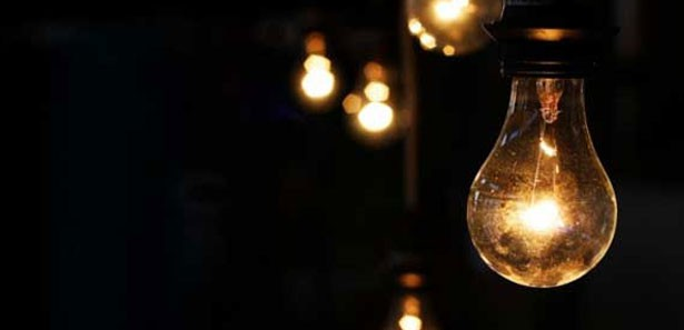 Yunanistan'da ödenmemiş elektrik faturaları kabardı