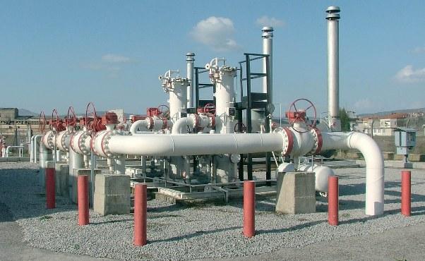 İran: Türkiye'ye gaz indirimi yok