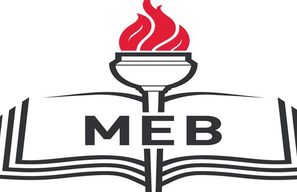 MEB, Danıştay'ın SBS kararına itiraz edecek
