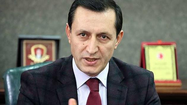 Başbakan Yardımcısı İşler Mostar'da açılış yaptı