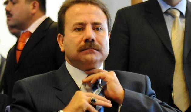 RTÜK davasında Zahit Akman'a hapis cezası verildi