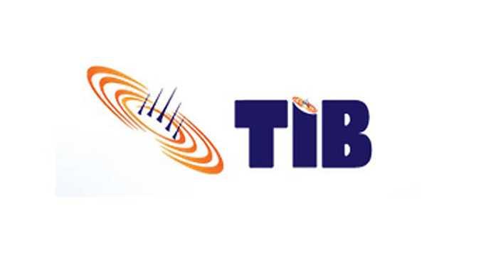 BDDK'dan sonra bir operasyon da TİB'e