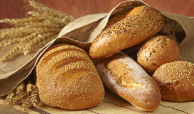 Fırıncılar Federasyonu: Ekmeğe zam gündemde değil