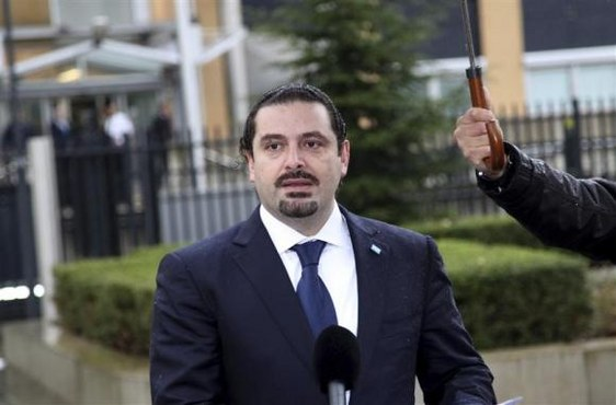 Hariri: Yeni sorun çıkarmaya ihtiyacımız yok