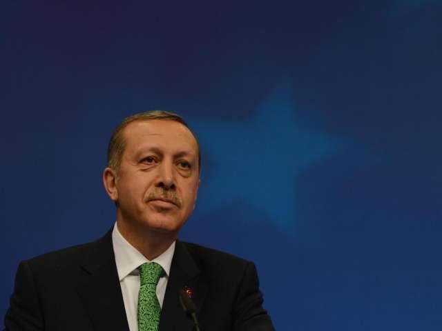 Erdoğan, Kılıçdaroğlu'na süre verdi