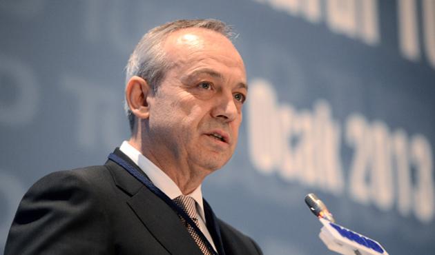 TÜSİAD'dan hükümete sert eleştiriler