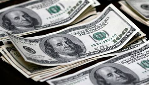 Fakir ülkelerin parası zengin ülkelere akıyor