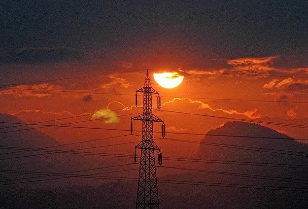 Türkiye, Romanya'dan elektrik ithal edecek
