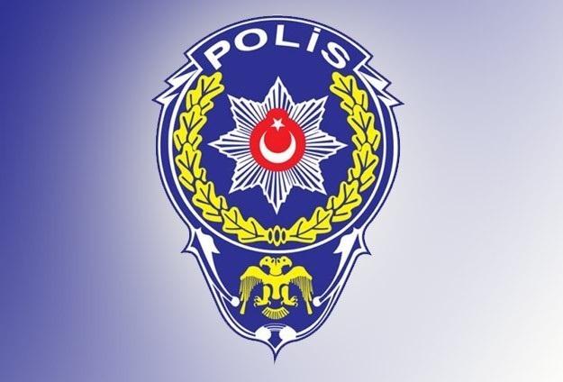 Emniyet istihbarattta da 50 polis değişti