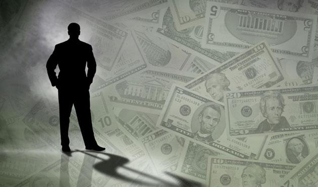 Ekonomistler: Merkez Bankası şarjörünü boşalttı!