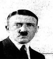 81 yıl önce Hitler iktidara böyle gelmişti-VİDEO