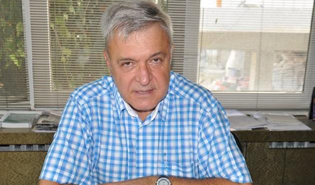 MHP'nin İstanbul eski adayı CHP'ye geçiyor'