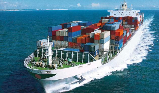 AB-ABD ticaret ortaklığı müzakereleri sürüyor