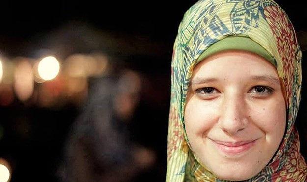 Esma'nın babası katillerin bulunmasını istedi