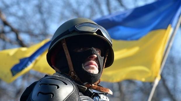 AB ve ABD Ukrayna'ya yardım planı üzerinde çalışıyor