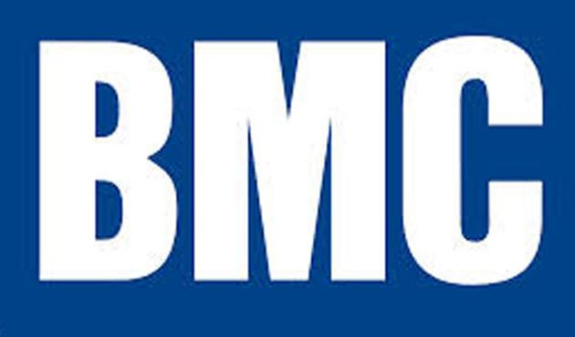 TMSF, BMC'yi satışa çıkardı