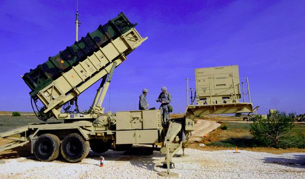Rusya askeri harcamaları yüzde 44 arttıracak