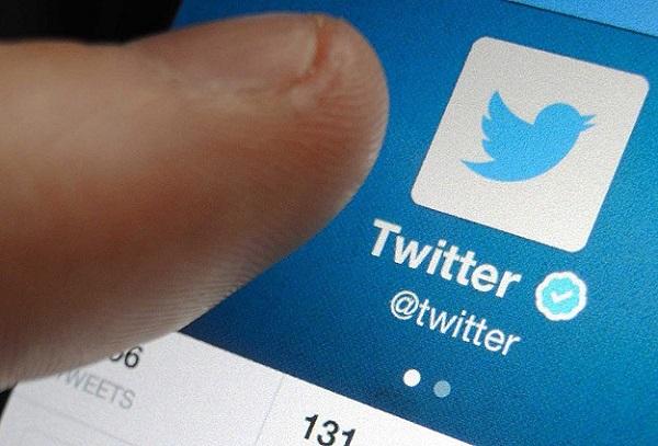 İspanya'da twitter mesajına hapis cezası