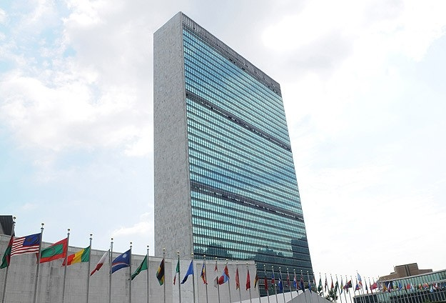 BM'den Vatikan'a 'çocuk istismarı' çağrısı
