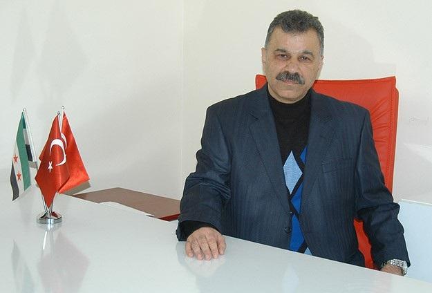 Türkmen Komutan: IŞİD rejimin ta kendisidir