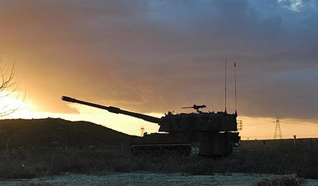 Türkmenler ile IŞİD arasında çatışma çıktı
