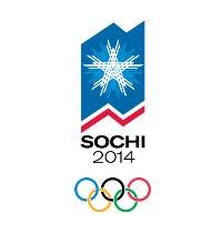 Olimpiyat şehri Soçi: Çerkes sürgününün başladığı yer