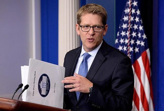 ABD Kıbrıs'ta müzakerelerin başlamasından memnun