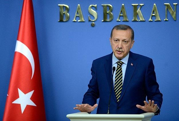 'Partinin oyu düşerse Erdoğan Köşk'e çıkmayacak'