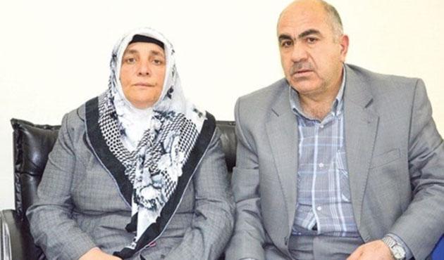 Türk öğrenci 82 gündür Mısır'da tutuklu
