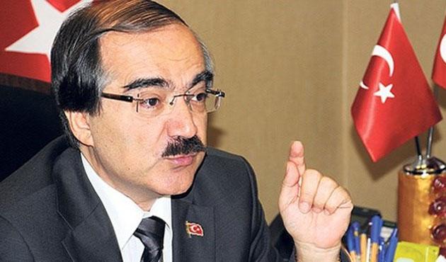 Adana Valisi hakında da soruşturma var