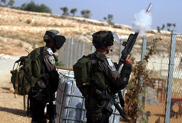 İsrail'den Gazzeli hastalara 'Filistin devleti' zulmü