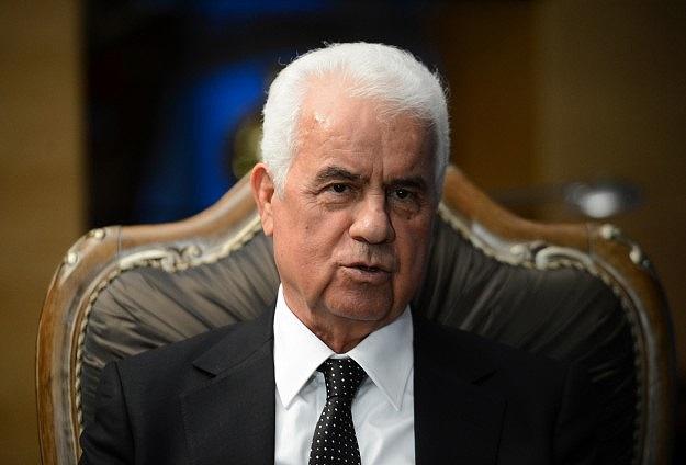 Kıbrıs müzakere sürecinde yeni dönem