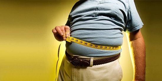 Evlenen erkek kilo alır