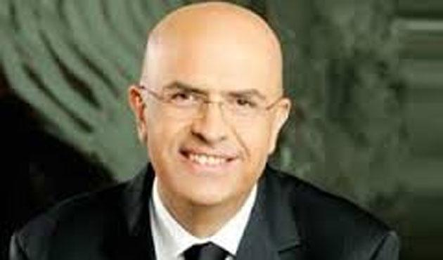 Hürriyet'in yayın yönetmeni de Gülen'le görüşmüş
