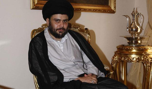 Sadr: Maliki, Şiiliği kullanarak baskı kuruyor