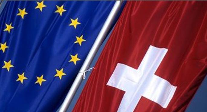İsviçre başa mı dönüyor?