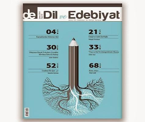 Cahit Zarifoğlu üzerine iki yazı