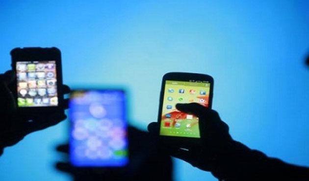 Telefonlara 'imha butonu eklensin' tartışması
