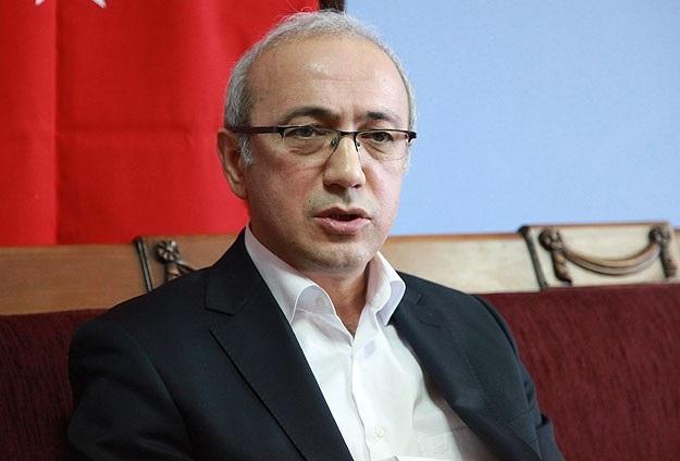 Bakan Elvan: Bulgaristan ile sorun çözüldü