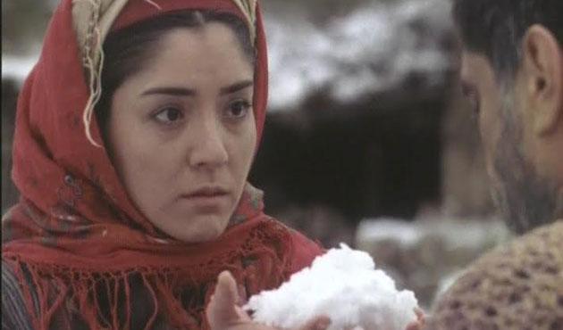 Türk dünyasının filmleri Eskişehir'de gösterilecek