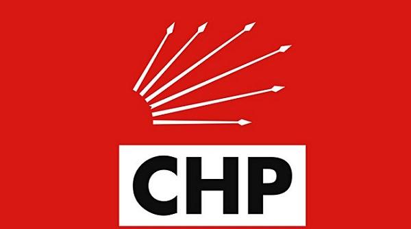 CHP Sarıyer'de seçime giremiyor