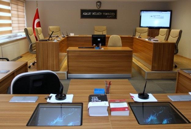 KCK'da tahliye talepleri yine reddedildi