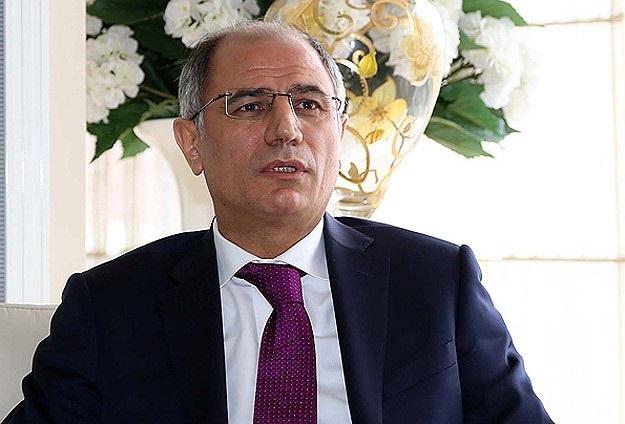 Yaralı çocuk için Diyarbakır'a müfettiş gönderildi