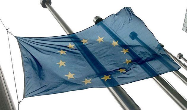 AB ülkeleri Ukrayna konusunda endişeli