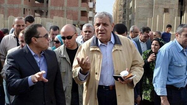 Mısır'da 220 darbe karşıtına hapis