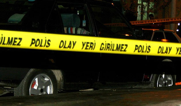 Ankara tarfiğinde 400 bin tehlikeli araç