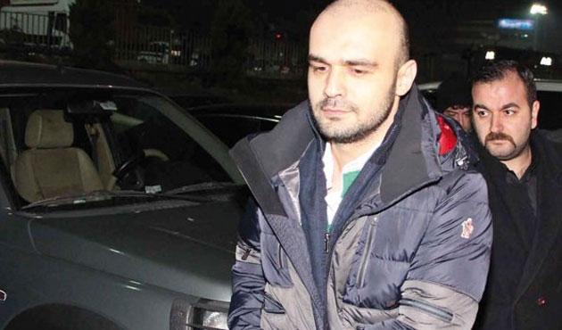 Erdoğan Bayraktar'ın oğlunun parası iade edildi