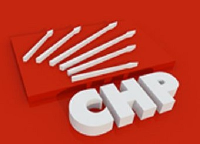Antalya CHP'de toplu istifa
