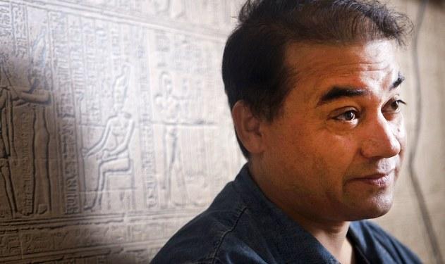 İlham Tohti'nin temyiz başvurusu reddedildi